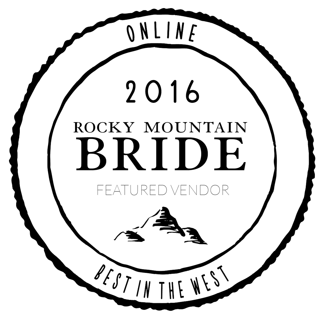 Rocky Mountain Featured Vendor