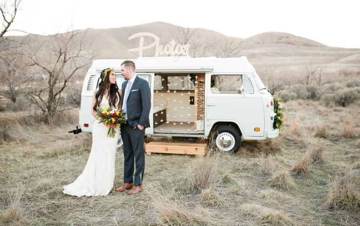 photo bus rental