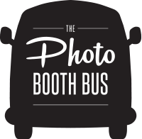 Photo Booth Rental Inside VW Bus